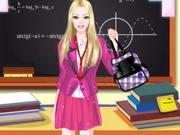العودة إلي المدرسة