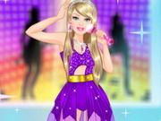 أميرة الحفلة الموسيقية