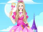 أميرة الماس