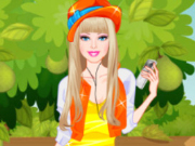 gadget princess