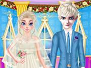 تحضير العروس قبل الزفاف