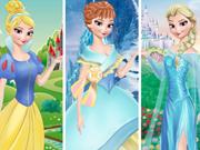 صور قلعة الأميرة