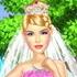 العاب زفاف